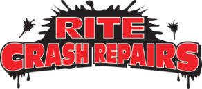RiteSmashRepairs_WebLogo