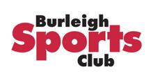 burleigh-sports