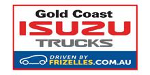 sponsor-isuzu-logo